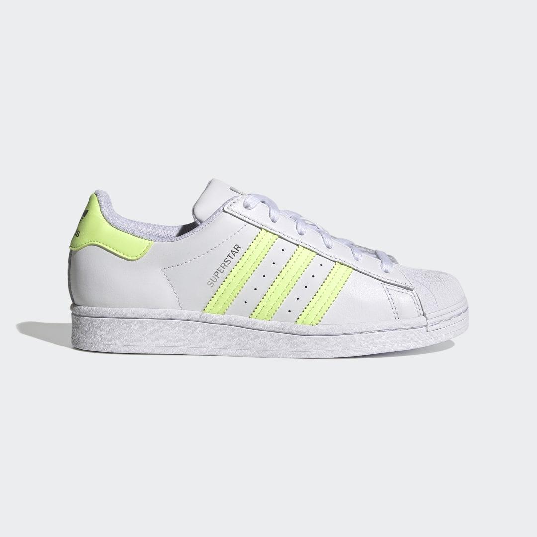 adidas Superstar FX6090 01