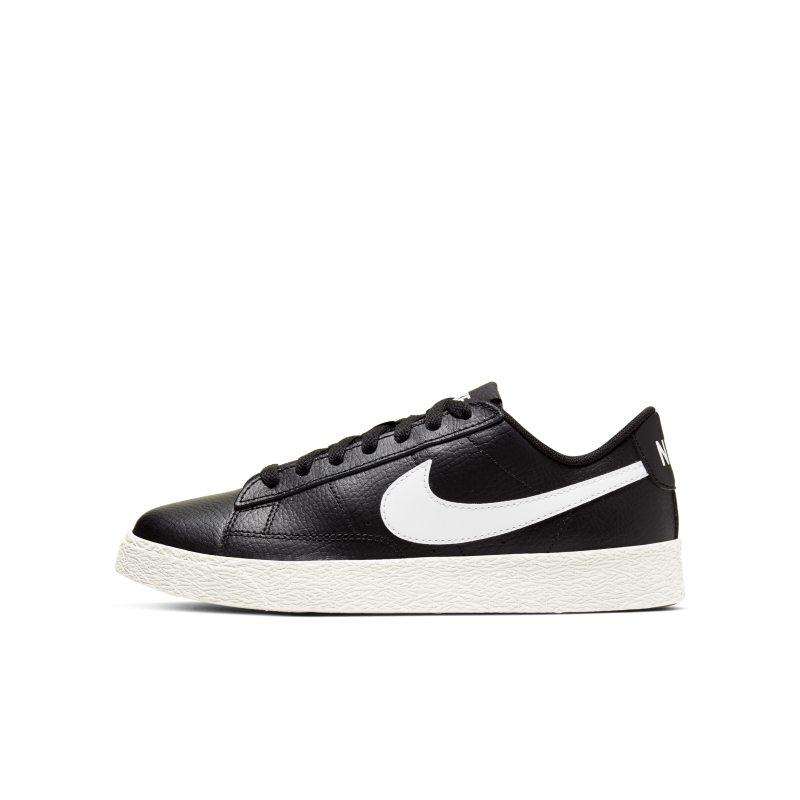 Nike Blazer Low CZ7106-001 01