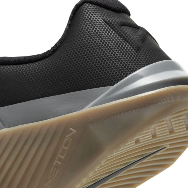 Nike Metcon 6 CK9388-002 03