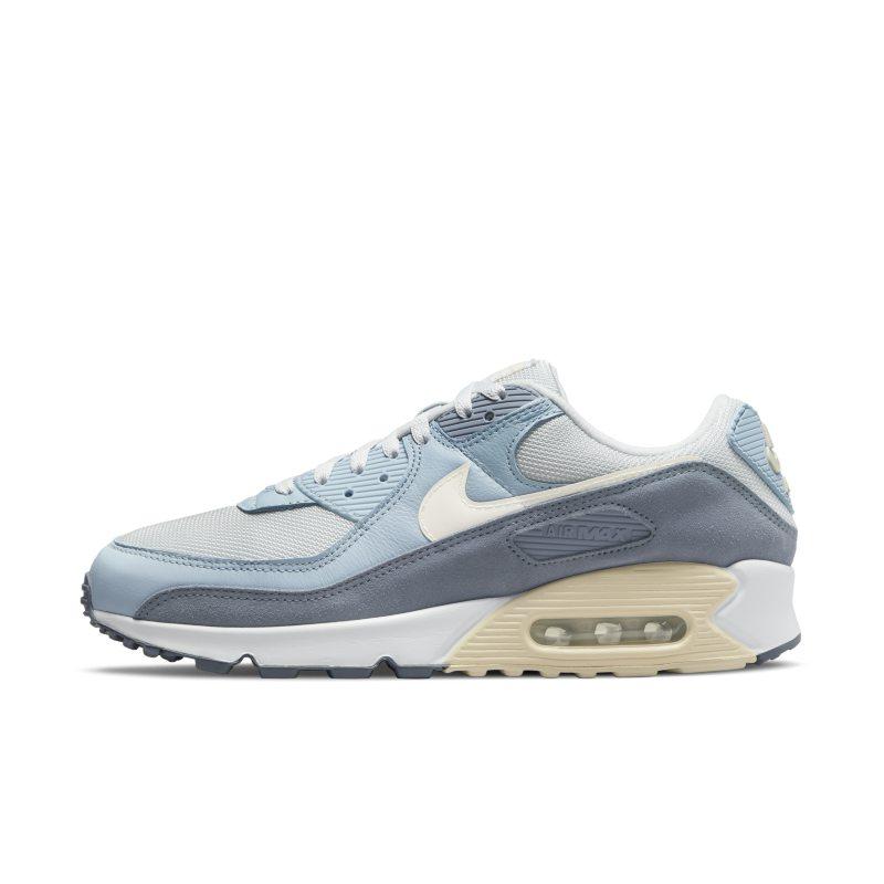 Nike Air Max 90 Premium DM2829-001