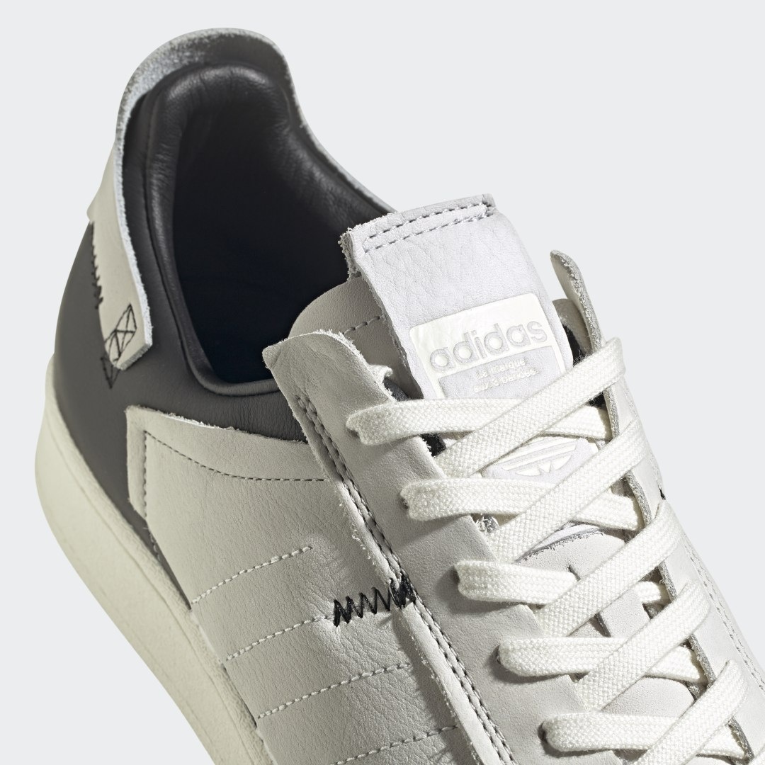 adidas Superstar WS1 FV3023 04