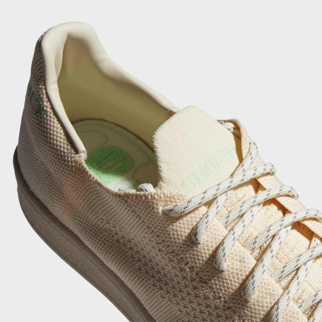 adidas Pharrell Williams Superstar Primeknit S42931 04