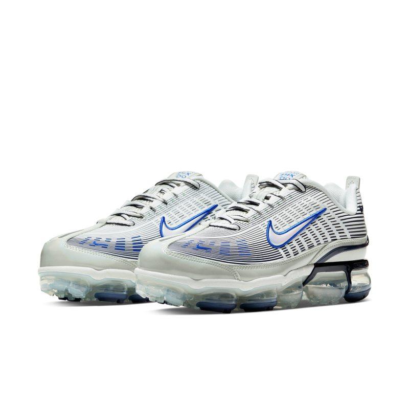 Nike Air VaporMax 360 CK9671-001 02