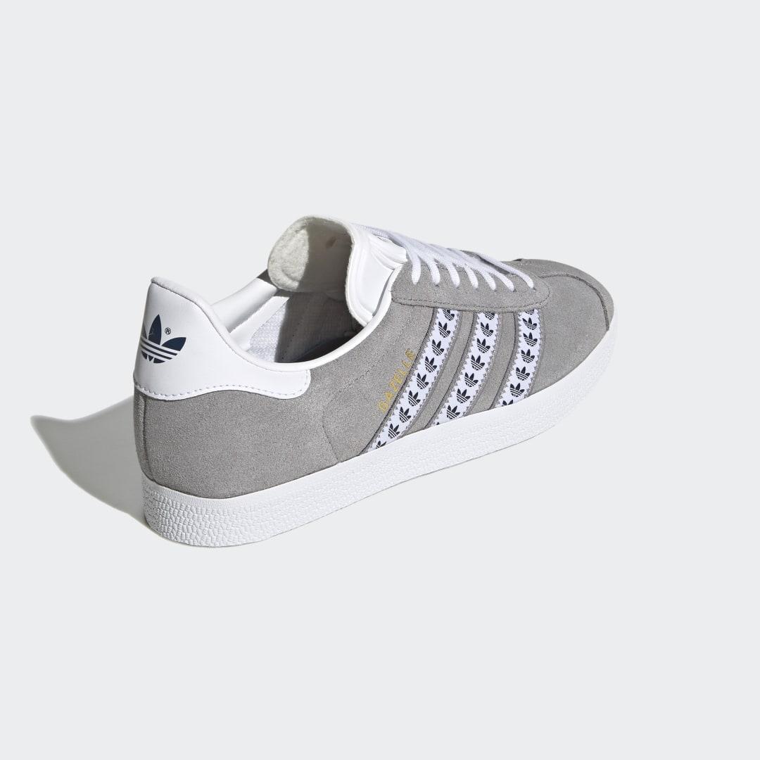 adidas Gazelle FU9663 02