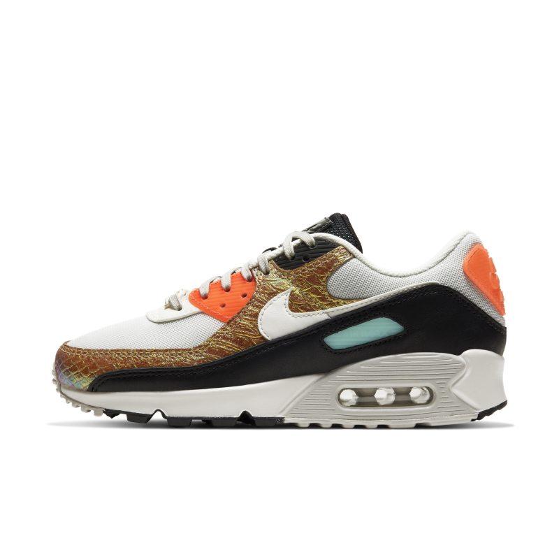 Nike Air Max 90 CW2656-001