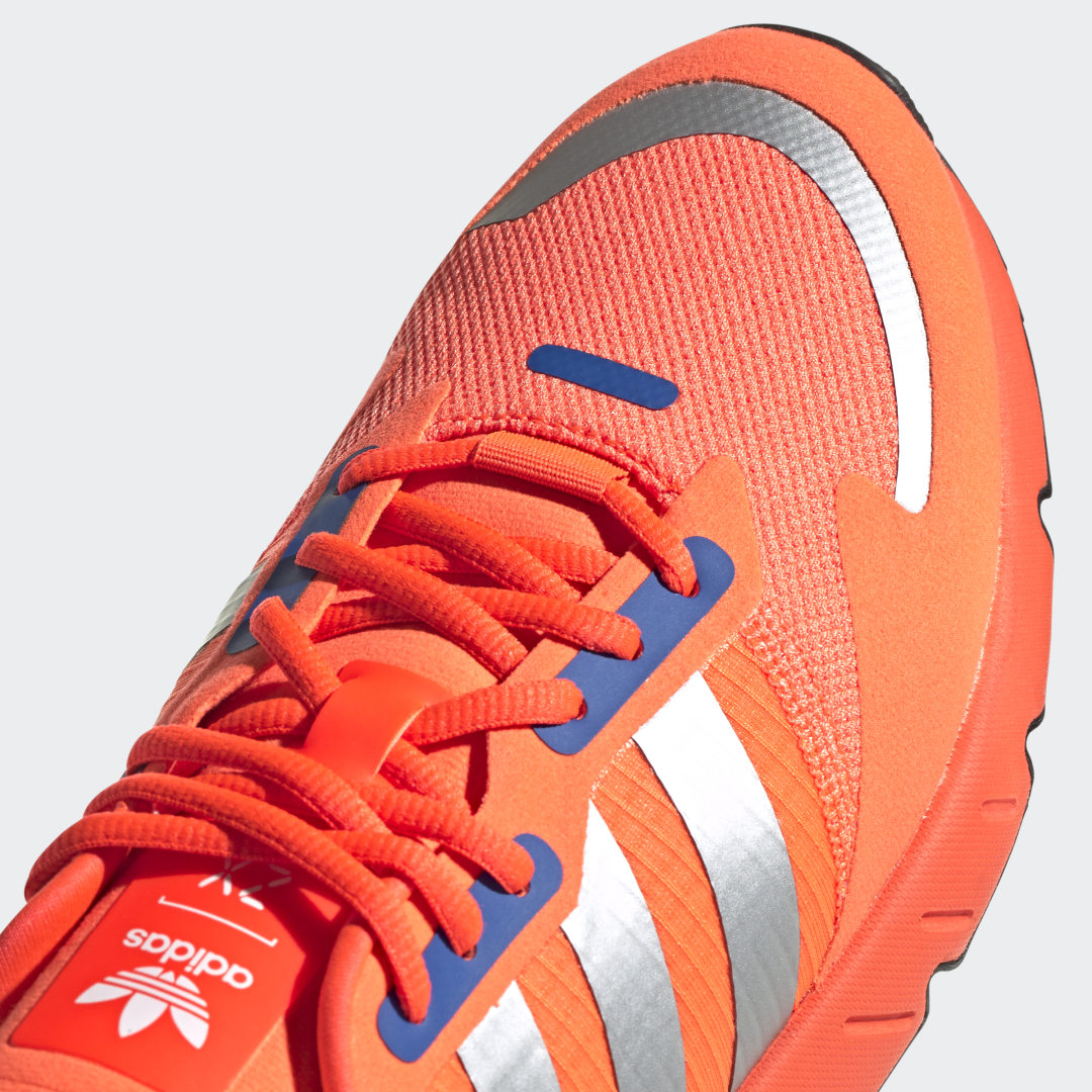 adidas ZX 1K Boost H68727 04