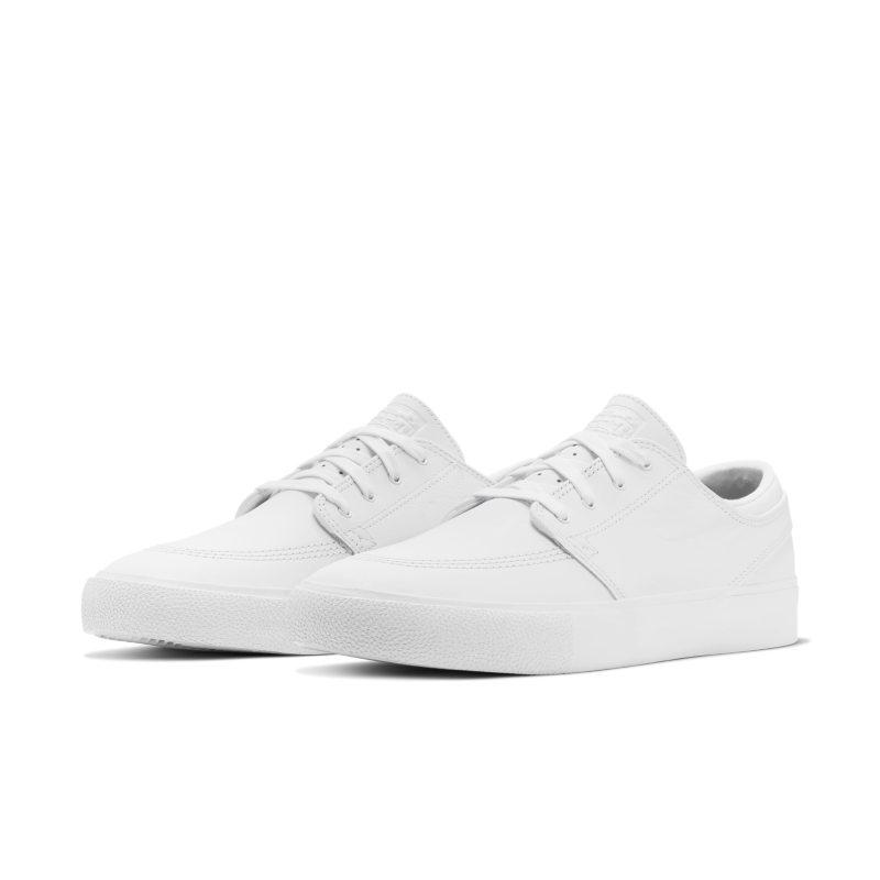 Nike SB Zoom Stefan Janoski RM Premium CI2231-102 02