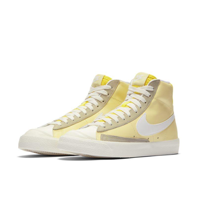 Nike Blazer Mid '77 CZ0363-700 02