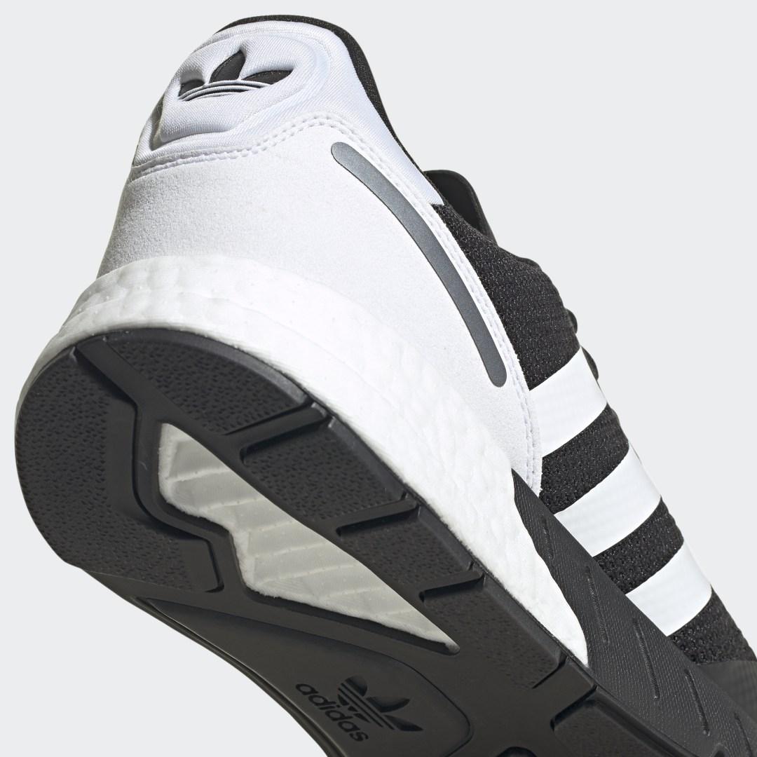 adidas ZX 1K Boost FX6515 05