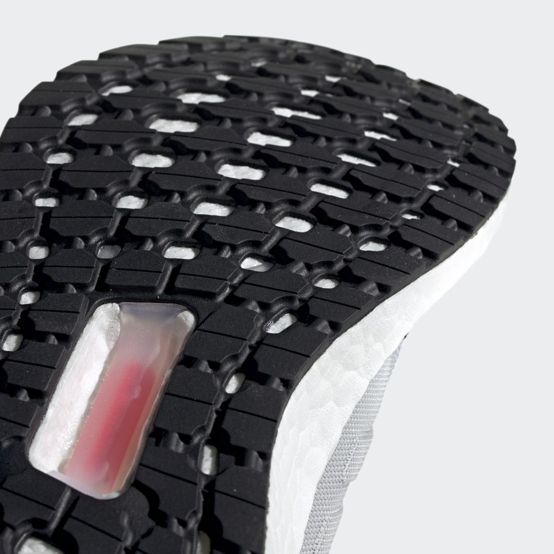 adidas Ultra Boost F35282 05