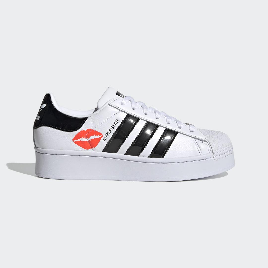 adidas Superstar Bold FZ3789