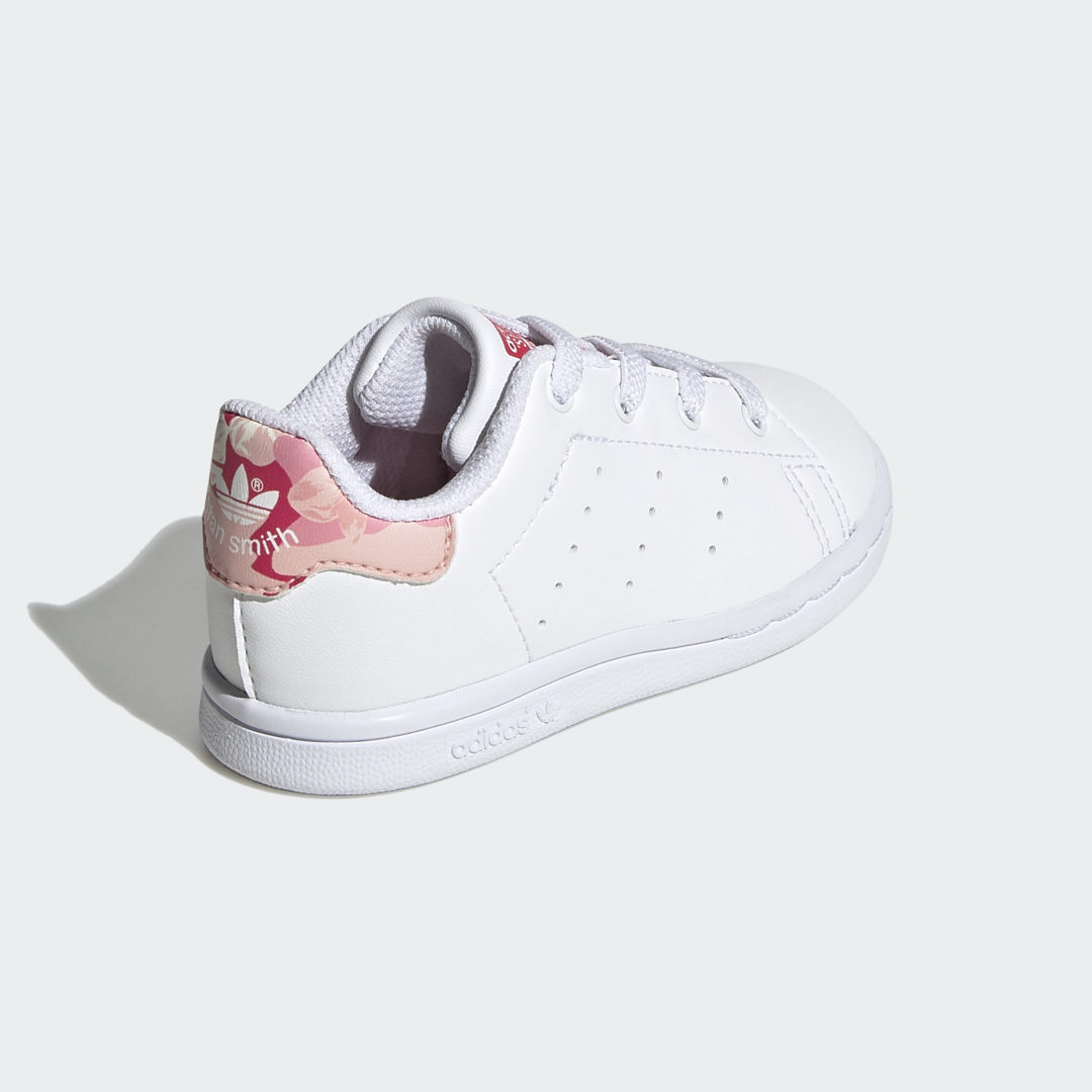 adidas Stan Smith FV7407 02