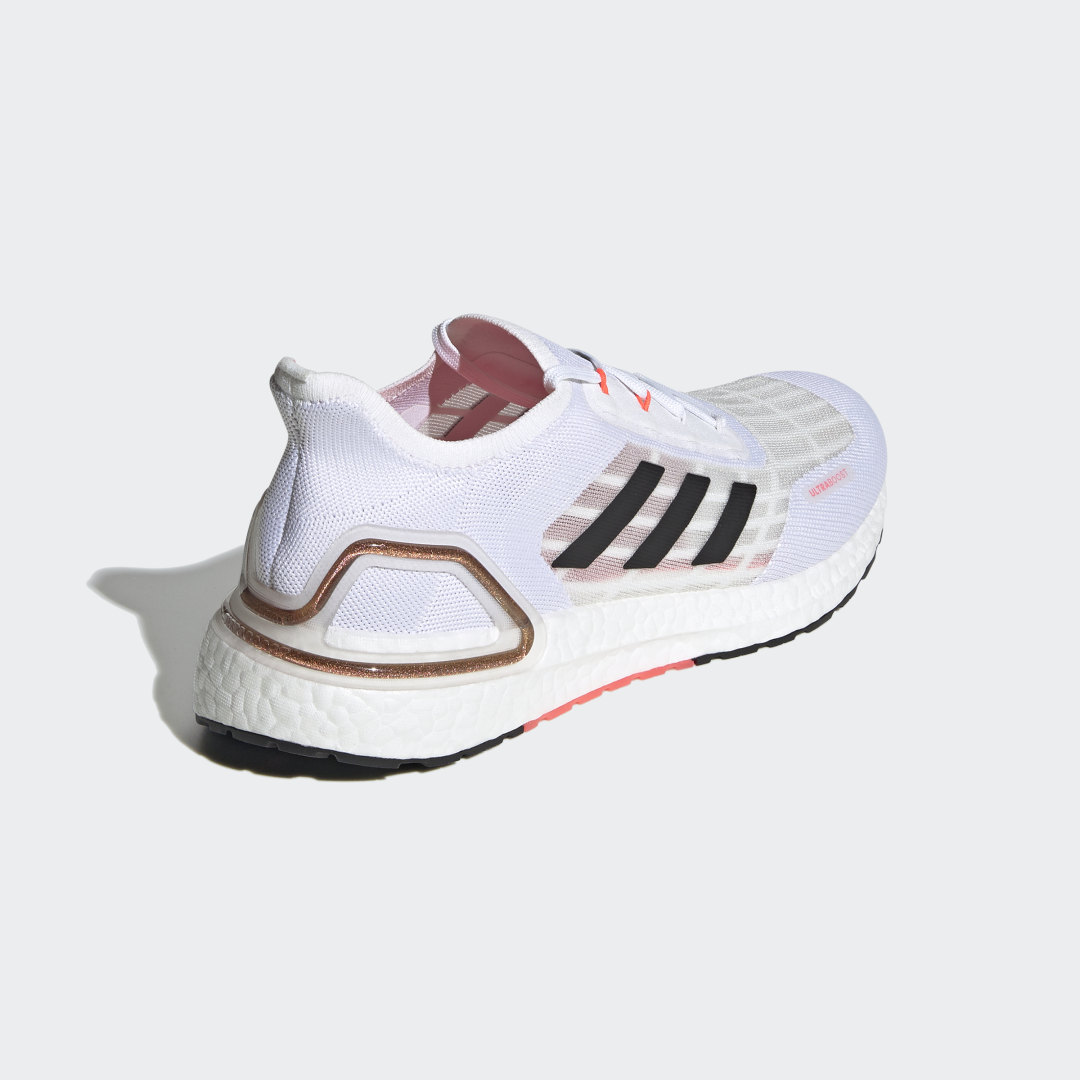adidas Ultra Boost Summer.RDY FW9771 02