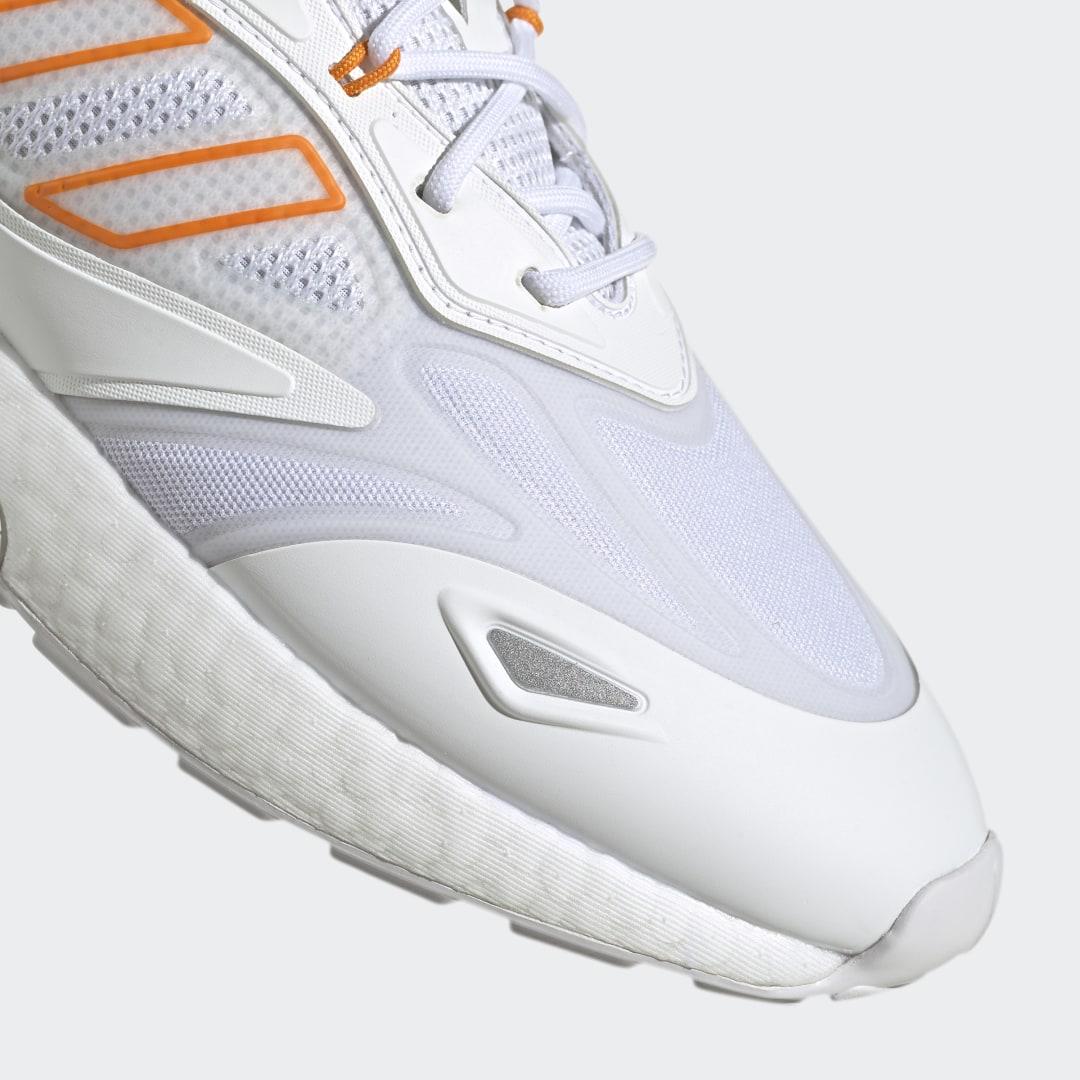adidas ZX 2K Boost 2.0 GY8323 05