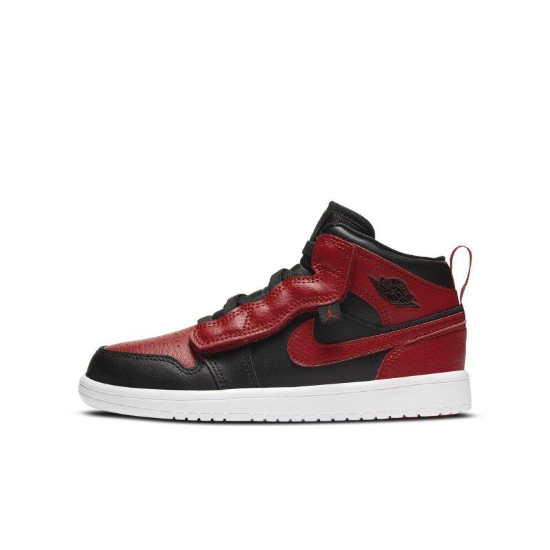 Jordan 1 Mid AR6351-074 01