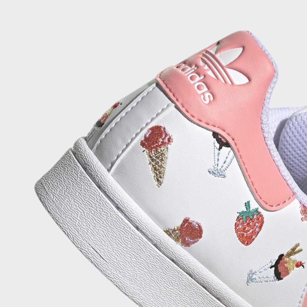 adidas Superstar H05667 05