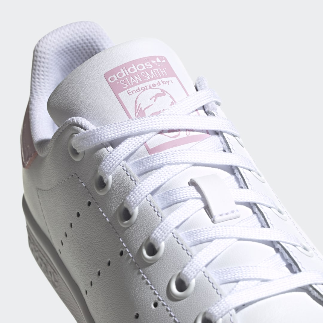 adidas Stan Smith FW2714 04