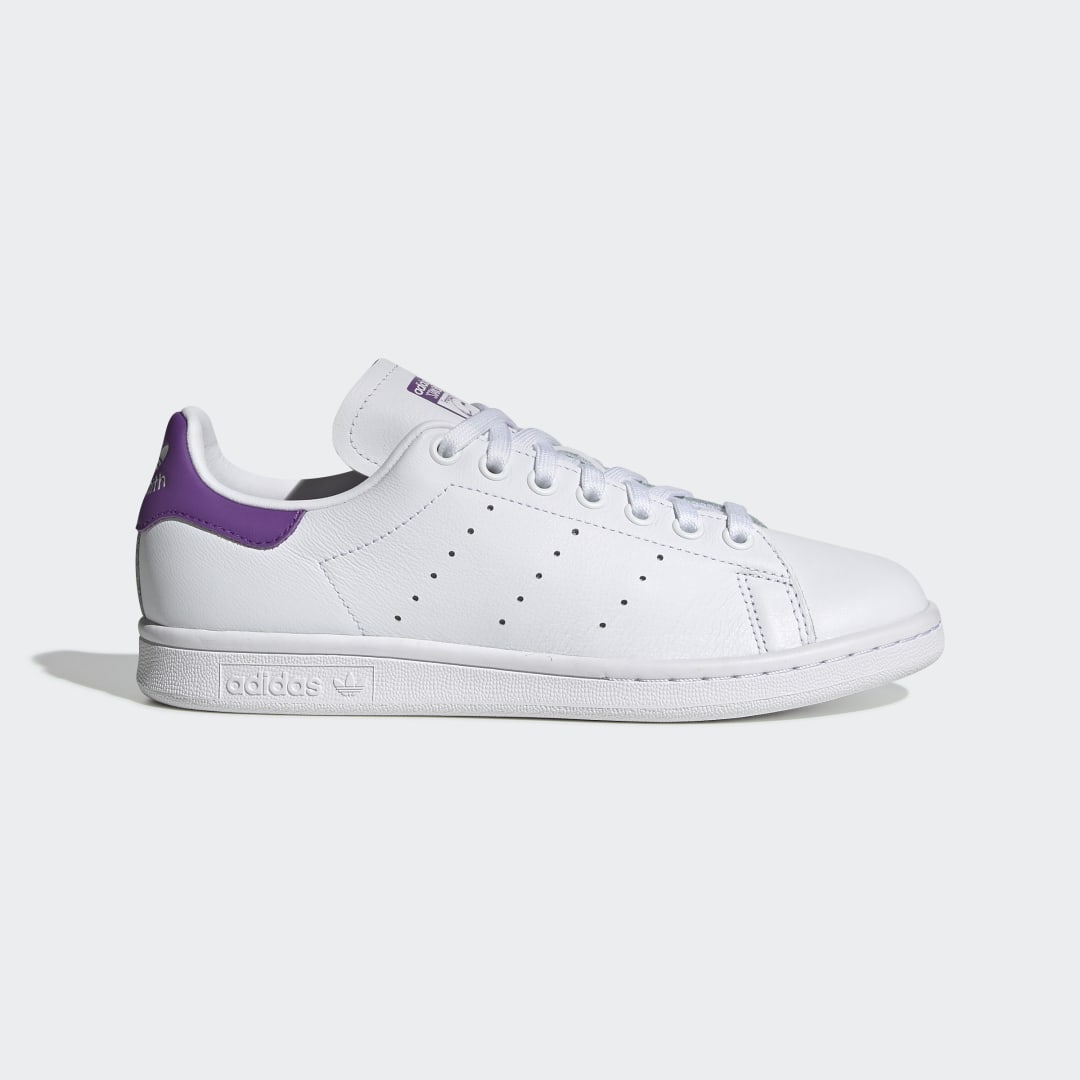 adidas Stan Smith EE5864 01