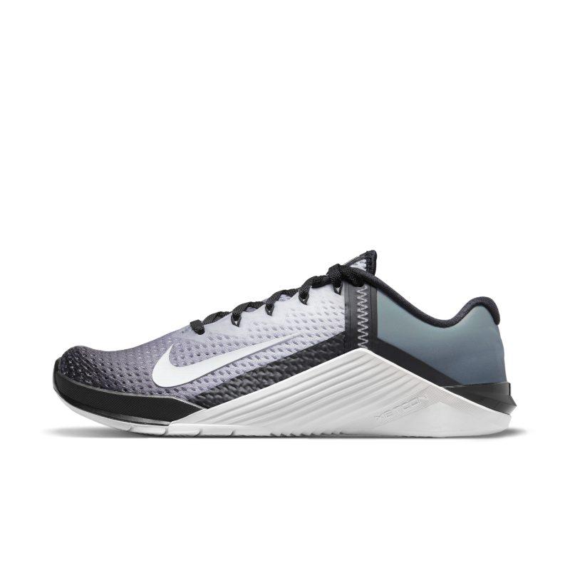 Nike Metcon 6 DJ3073-001