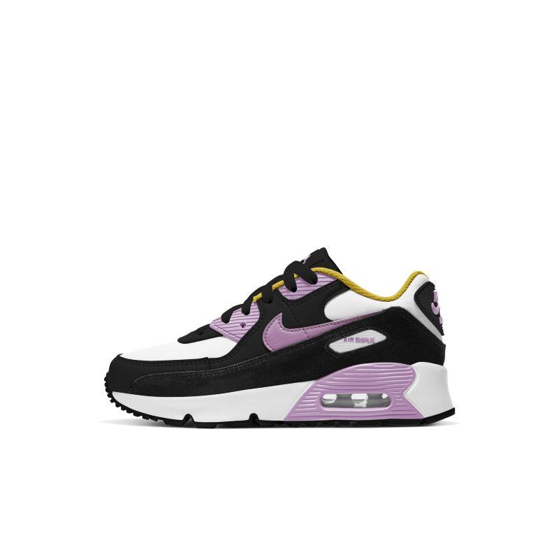 Nike Air Max 90 CD6867-007 01