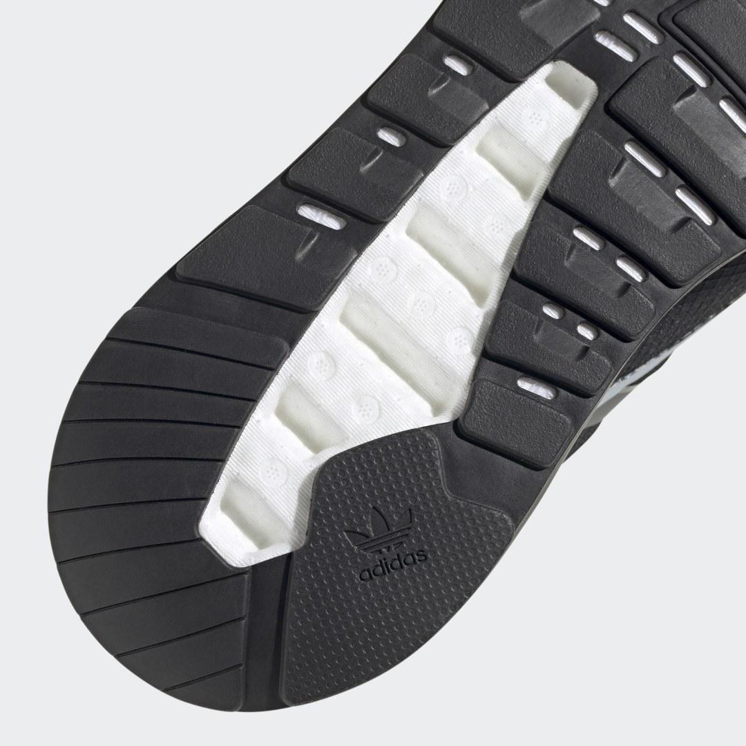 adidas ZX 2K Boost  FY5724 05