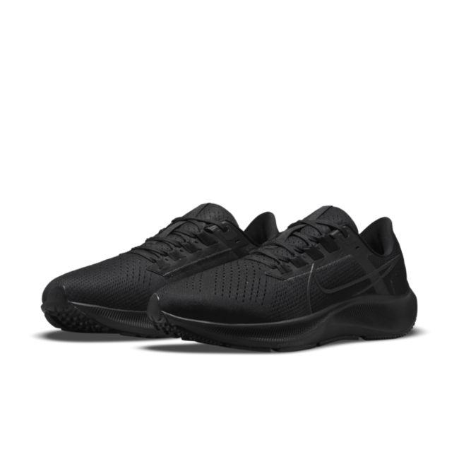 Nike Air Zoom Pegasus 38 CW7356-001 04