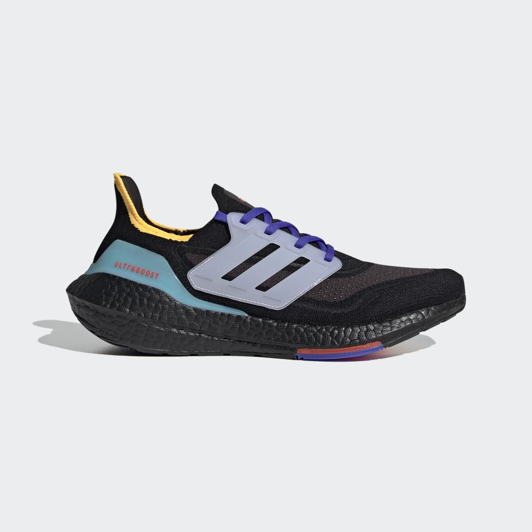 adidas Ultra Boost 21 S23870 01