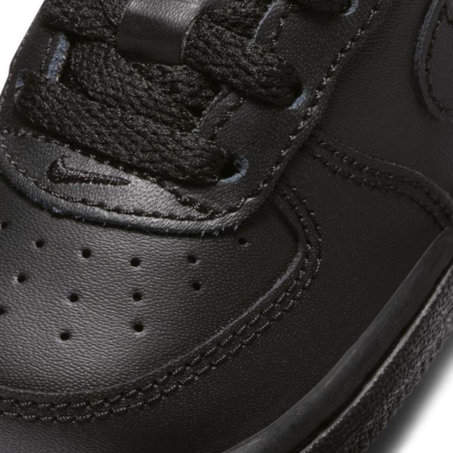 Nike Force 1 '06 314194-009 04
