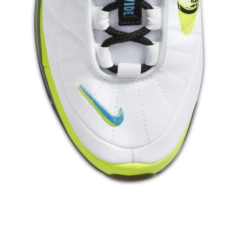 Nike MX-720-818 CD4392-100 02
