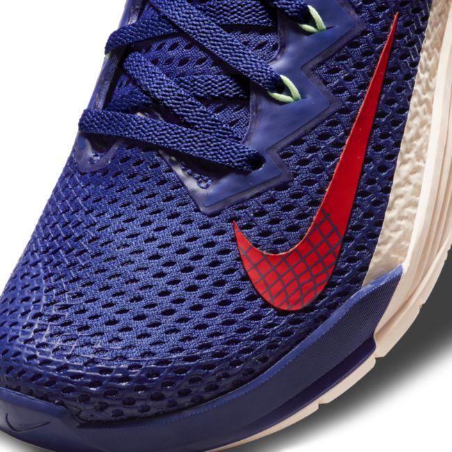Nike Metcon 6 AT3160-446 04