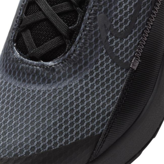 Nike Air Max 2090 CJ4066-001 04