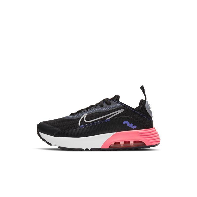 Nike Air Max 2090 CU2093-011 01