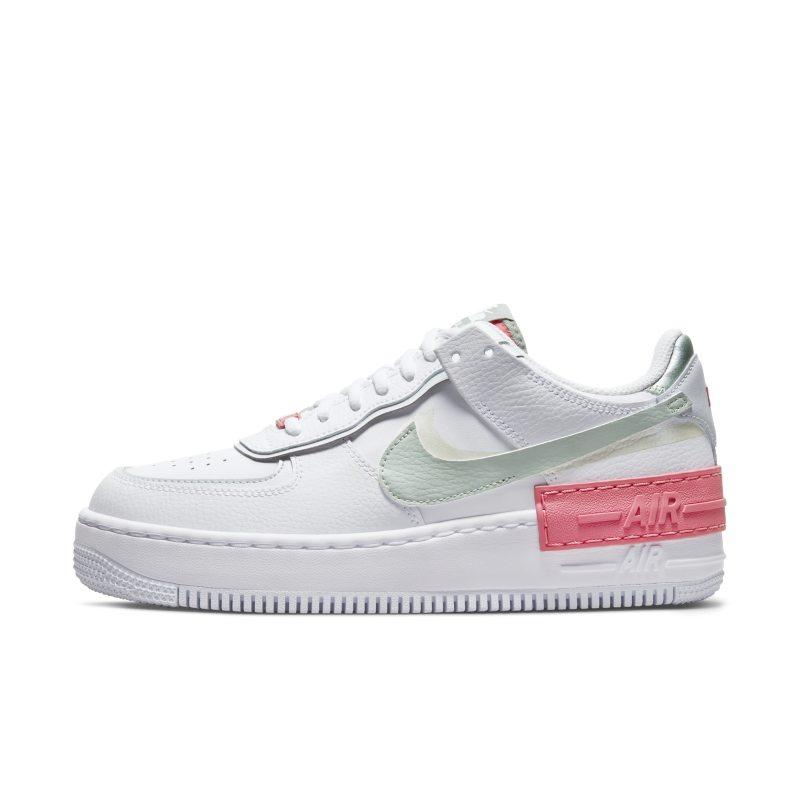 Nike Air Force 1 Shadow CI0919-112 01