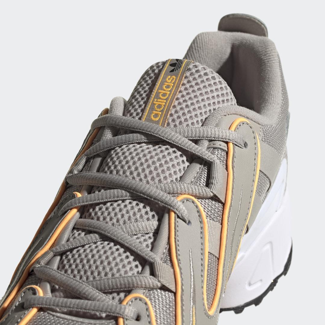 adidas EQT Gazelle EE4794 04