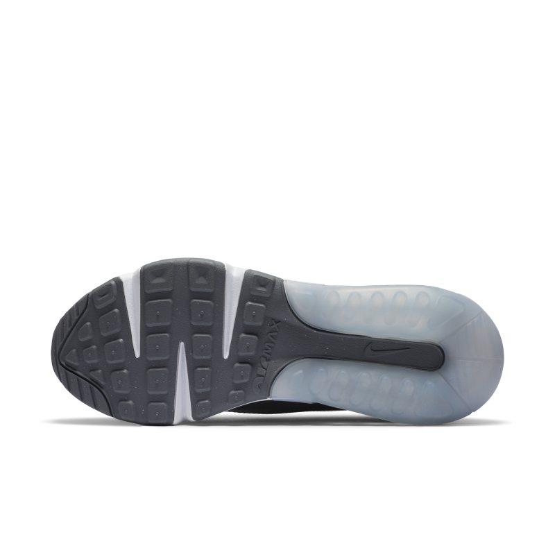 Nike Air Max 2090 CT1290-101 04