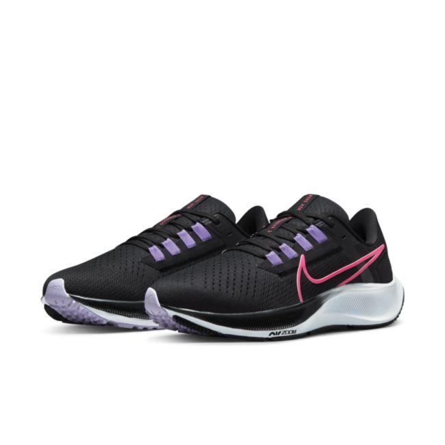 Nike Air Zoom Pegasus 38 CW7358-003 04
