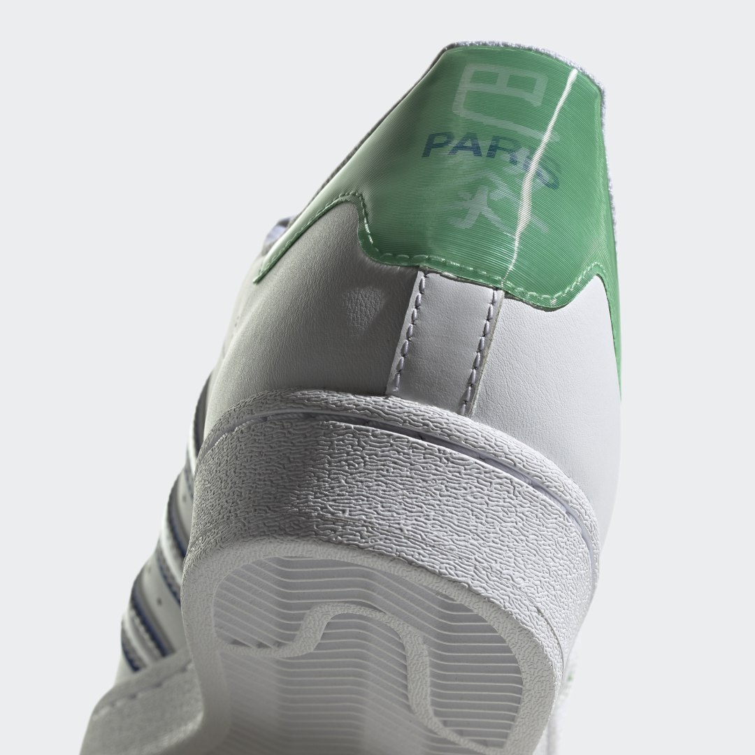 adidas Superstar FW2847 05