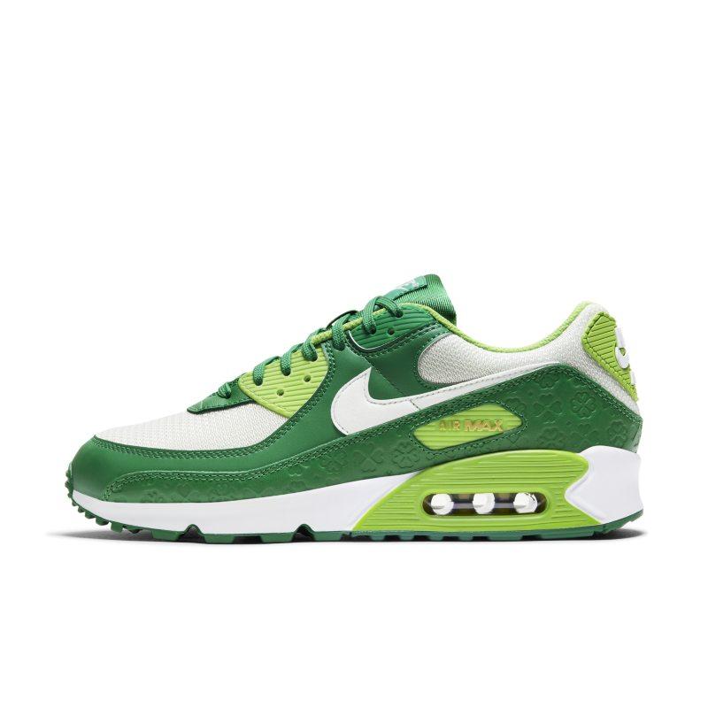 Nike Air Max 90 DD8555-300 01
