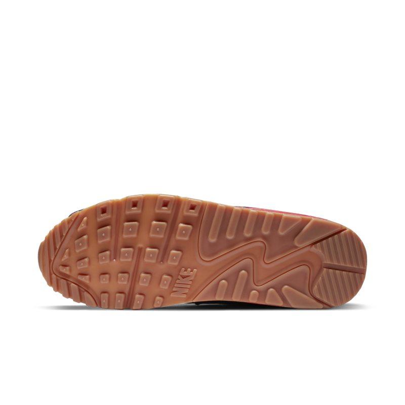 Nike Air Max 90 Premium CJ0611-101 04