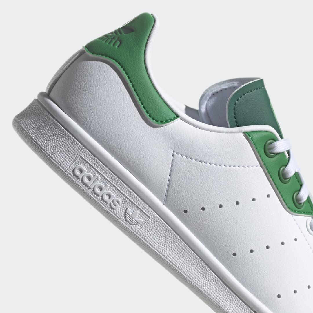 adidas Stan Smith H00331 05
