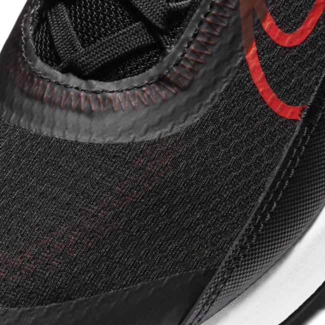 Nike Air Max 2090 CJ4066-004 03