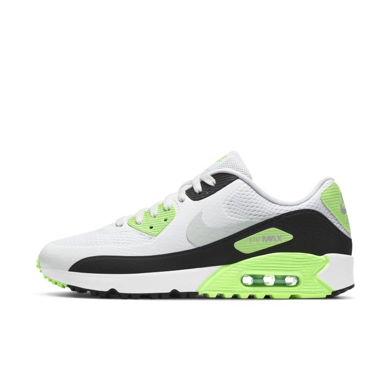 Nike Air Max 90 G CU9978-100 01