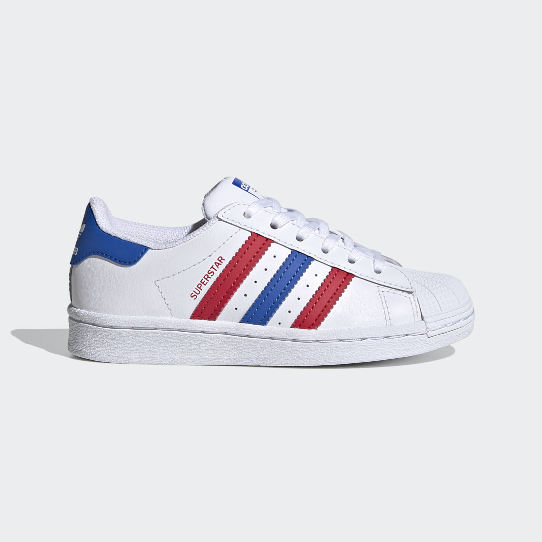 adidas Superstar FW5850 01
