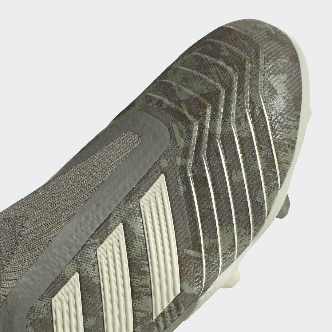 adidas Predator 19+ FG EF8213 05
