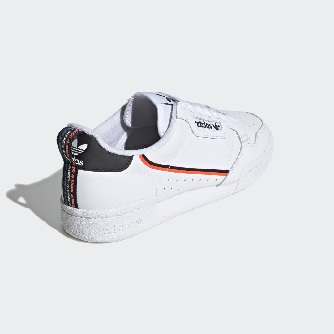adidas Continental 80 FW5815 02