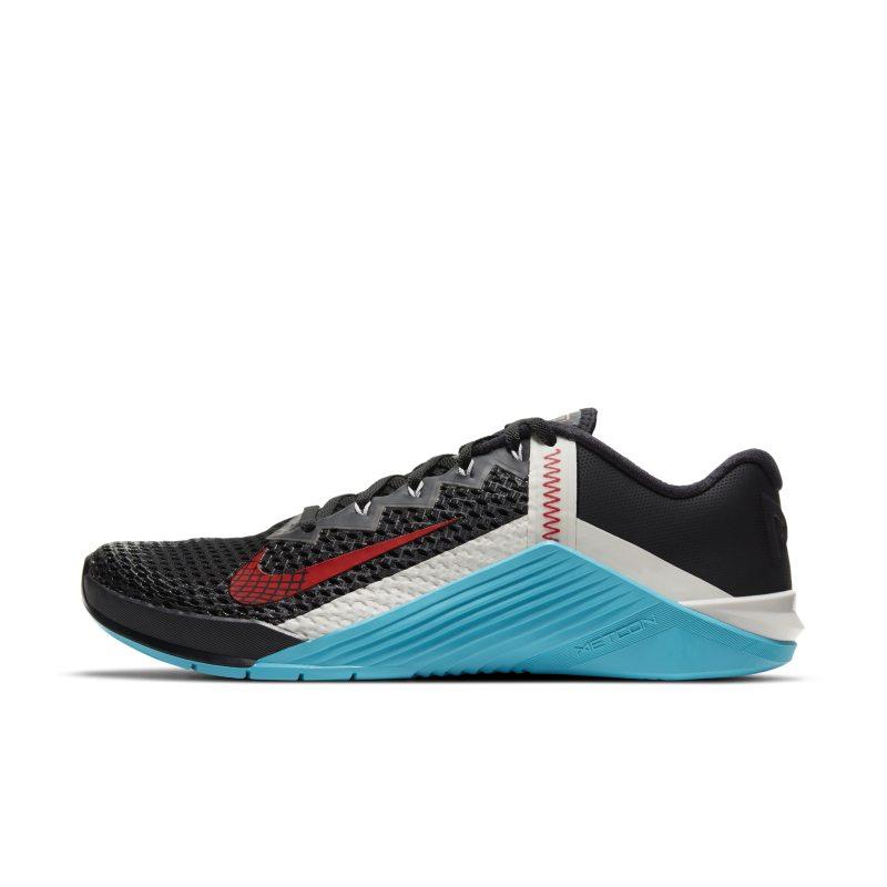 Nike Metcon 6 CK9388-070 01