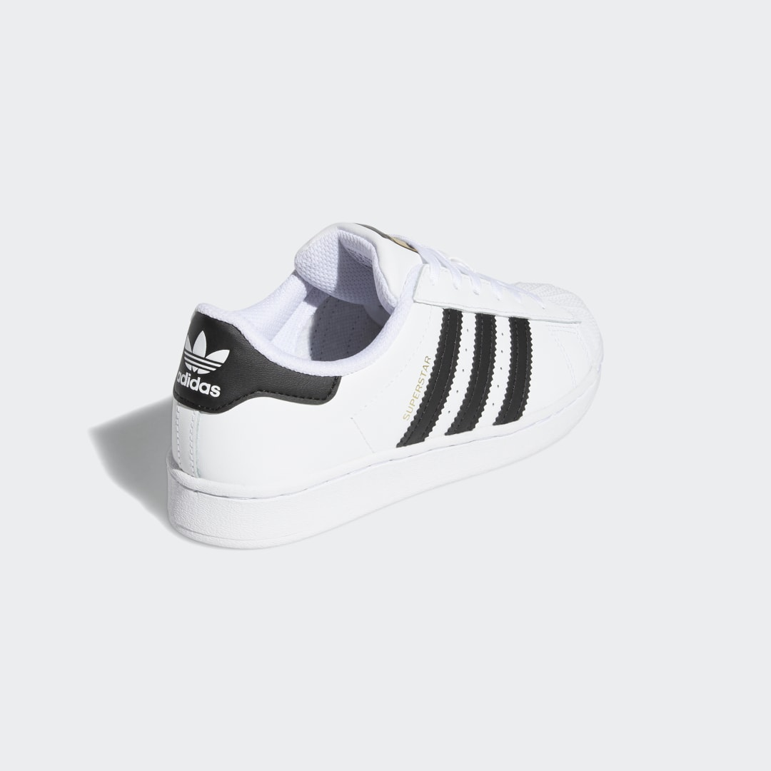 adidas Superstar FU7714 02