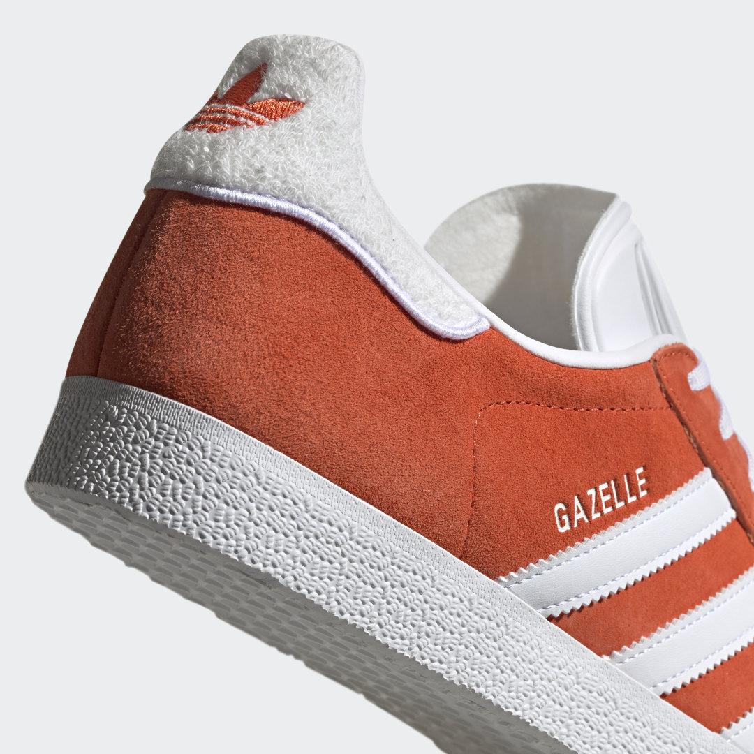 adidas Gazelle EE5498 05