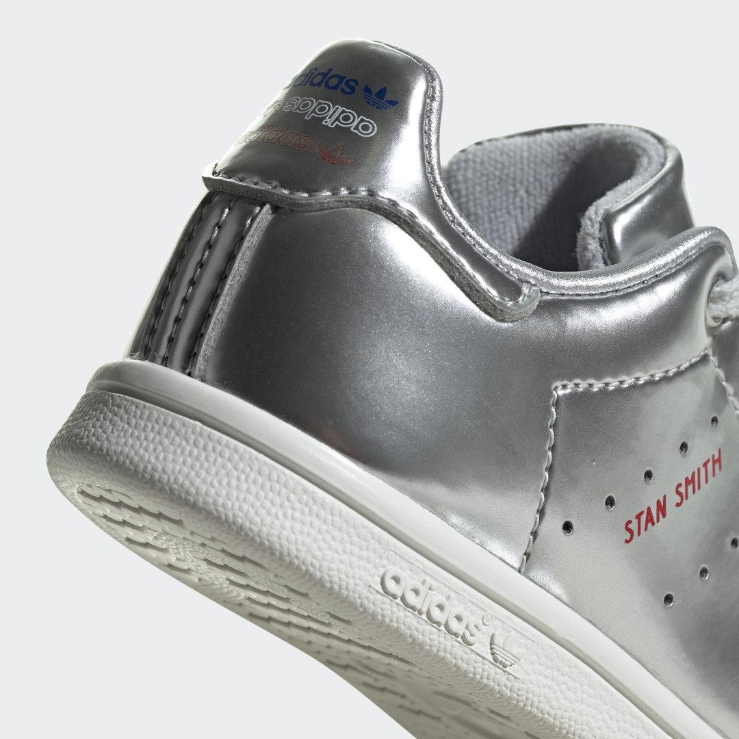 adidas Stan Smith FW8081 05