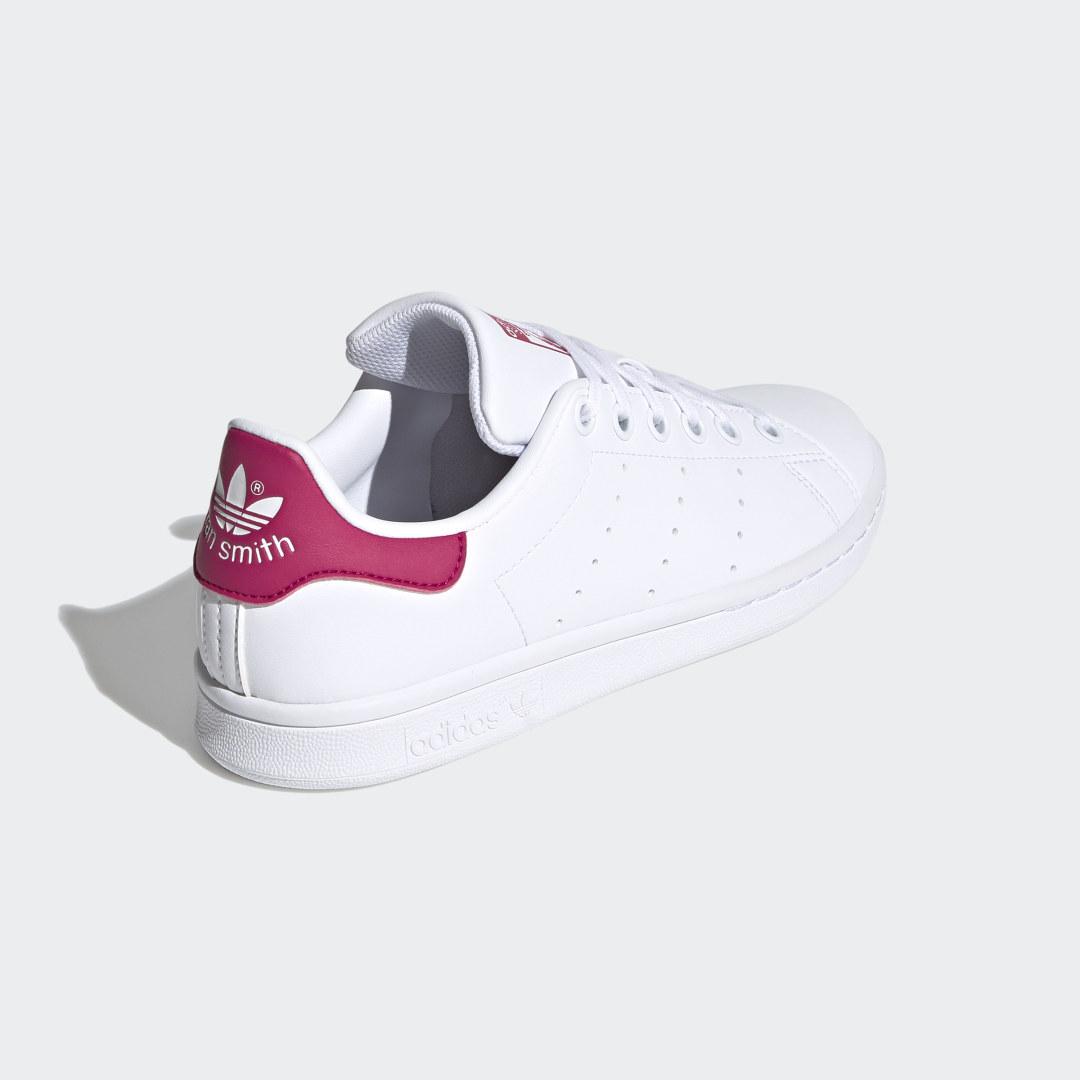 adidas Stan Smith FX7522 02